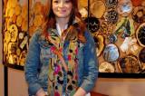 L'artiste Valérie Morrissette remporte la bourse Gilles-Verville