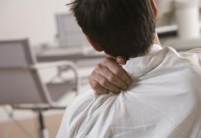 Améliorer les traitements de la douleur chronique grâce à l'étude du système nerveux