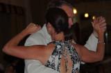 Soirée Tango : danse et poésie au Musée québécois de culture populaire