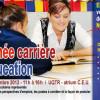 Journée Carrière en éducation à l'UQTR le 4 décembre