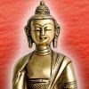 Le bouddhisme au Québec : comprendre la culture d'un temple par sa pratique