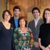 Comité de protection des œuvres d'Ozias Leduc
