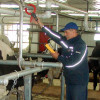 L'expertise en génie électrique de l'UQTR passe aussi par la ferme