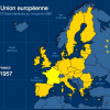 Le prix Nobel de la paix 2012 : pour quelle Union européenne?