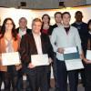 L'UQTR octroie 268 000 $ en bourses d'excellence à ses étudiants