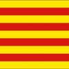 Catalogne : nationalisme et crise économique