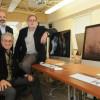 Nouveau laboratoire de création numérique