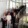 Première réunion de la Sous-commission de la recherche