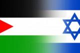 Israël-Palestine : une nouvelle Guerre de Cent Ans?