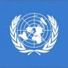 Israël-Palestine (2) : un vote historique aux Nations Unies