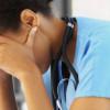 Une infirmière sur cinq est exposée à des comportements de harcèlement psychologique au travail
