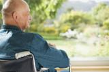 Améliorer les interventions en réadaptation physique en favorisant la résilience