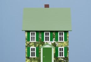 Économisons l'énergie : infos et astuces pour votre maison!