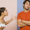 Communiquer : parler et écouter
