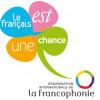 Découvrez la richesse et la diversité de la présence francophone sur le campus