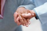 Parkinson : Des résultats prometteurs ouvrent la voie à de nouveaux traitements pharmacologiques