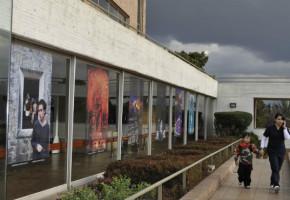 L'Unité de recherche en arts visuels de l'UQTR fête ses 20 ans