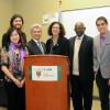 L'UQTR souligne la diversité de la présence francophone