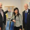 Inauguration de la nouvelle Clinique universitaire de kinésiologie