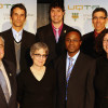 Remise de prix honorifiques institutionnels à la cérémonie Distinction UQTR