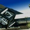 Compressions budgétaires : L'UQTR présente les résultats de ses efforts