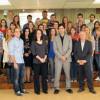 Des étudiants de l'UQTR participent à la mise en valeur  du Musée québécois de culture populaire