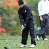 Golf : Nos Patriotes au Championnat canadien