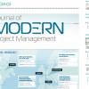 Lancement de la publication «Journal of Modern Project Management»