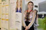 Premier symposium international sur les troubles du comportement alimentaire