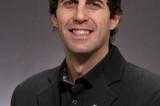 Daniel Payette nommé coordonnateur au développement des affaires du Service de l'activité physique et sportive