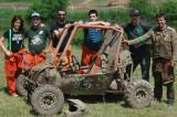 L'équipe du Mini-Baja SAE UQTR rebondit à Rochester