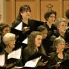 L'Ensemble vocal de l'UQTR s'offre une tournée en France