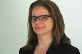 Karine St-Denis nommée présidente du Comité d'éthique de la recherche au CSSS Sud-Lanaudière