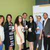 Six étudiants de l'UQTR obtiennent la Médaille du Lieutenant-gouverneur pour la jeunesse