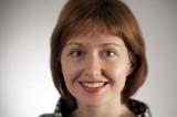 Virginie Soulier élue à la présidence du GISEM
