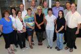Vingt ans d'enseignement et de recherche au Laboratoire d'anatomie de l'UQTR