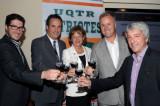 On anticipe une participation record au Salon des vins