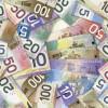 Bourses Mackenzie King pour l'excellence