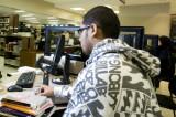 Privilèges d'emprunt et tarification à la bibliothèque