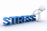 Gérer son stress par la relaxation