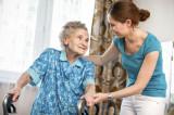 L'ergothérapie en soins palliatifs : une pratique à faire évoluer
