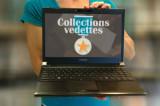 Découvrez les dictionnaires en ligne de la bibliothèque