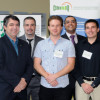Les chercheurs du CRIBIQ ont partagé leurs expertises à Trois-Rivières
