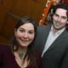 Médiat-Muse inaugure sa série de conférences avec Jason Luckerhoff