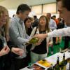 Franc succès pour le 22e Salon des vins, bières et spiritueux de Trois-Rivières