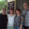 Deux professeurs de l'UQTR donnent des cours… au Vietnam!