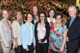 L'UQTR implante la formation à la collaboration interprofessionnelle pour l'ensemble de ses programmes en santé