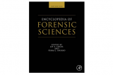 L'Encyclopedia of Forensic Sciences