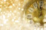Résolutions du Nouvel An: ayez des objectifs réalistes