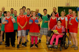 Le sport, source d'inclusion sociale sur le campus